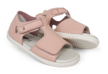 Load image into Gallery viewer, BOBUX-IWALK- MIRROR SANDAL (click for different colours/sizes)