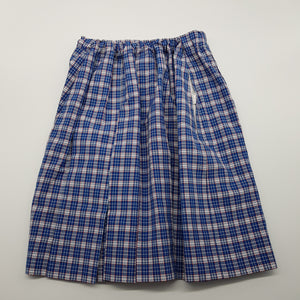 St. Josephs Summer Skirt
