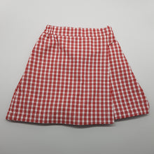 Load image into Gallery viewer, BOROUGH -SUMMER SKORT