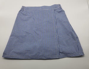 DORIE, FAIRTON, RAKAIA, MAYFIELD -SUMMER SKORT