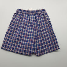Load image into Gallery viewer, ST. JOSEPH'S -SUMMER SKORT