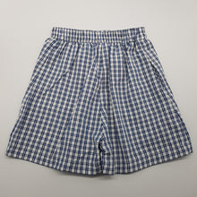 Load image into Gallery viewer, HAMPSTEAD, LONGBEACH -SUMMER SKORT