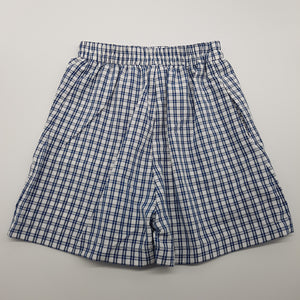 HAMPSTEAD, LONGBEACH -SUMMER SKORT