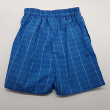Load image into Gallery viewer, WAKANUI -SUMMER SKORT