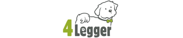 4-Legger's all natural pet products offer the best organic dog shampoos, cat shampoos & healing balm for nose & paw pads. At Barking Dog Bakery & Feed.
