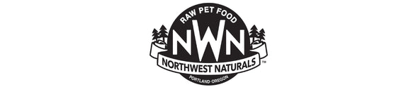 NorthWest Naturals Raw Diet Pet Food offers nutritious raw diet food, including: freeze dried treats, raw frozen food, natural bars, nuggets & nibbles.