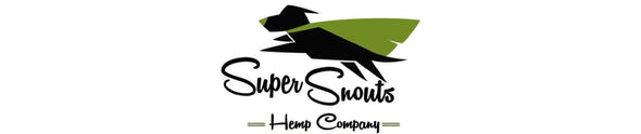 Super Snouts Hemp Company products are formulated and approved by veterinarians for pets only. A FUN AND TASTY WAY TO DELIVER CBD TO YOUR BEST FRIEND.