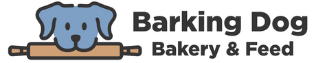 Barking Dog Bakery & Feed