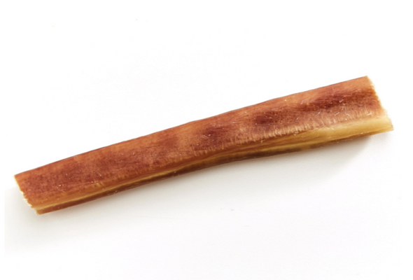 Natural Farm 12in Jumbo Bully Stick
