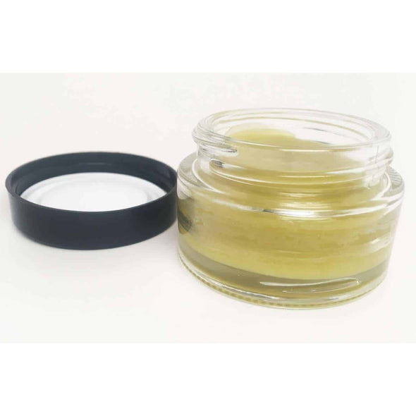 Dogs CBD, NOURISH - Full Spectrum Hemp Extract (CBD) Salve for Dogs