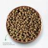 Open Farm Wild-Caught Salmon & Ancient Grains Dry Dog Food, product image