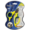 Pet Product Zen Clipper® for Pets Nail Trimming