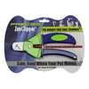 Zen Clipper Precise Pets Nail Trimmer , front with package