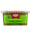Primal Healthy Green Smoothie Edible Elixirs for Dogs & Cats, 32oz front
