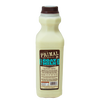 Primal's Raw Goat Milk for Dogs and Cats, 32oz bottle