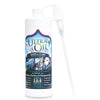 Ultra Oil Skin & Coat Supplement For Dogs and Cats, available at Barking Dog Bakery and Feed, front