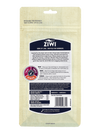Ziwi Peak Venison Green Tripe Chews for Dogs, image back
