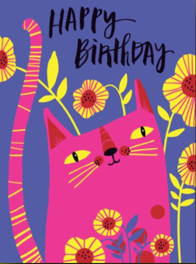Great Arrow Graphics Greeting Cards Asst