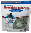 Ark Naturals Brushless Toothpaste Chews