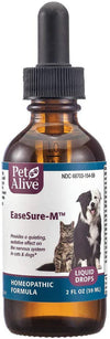 Pet Alive EaseSure