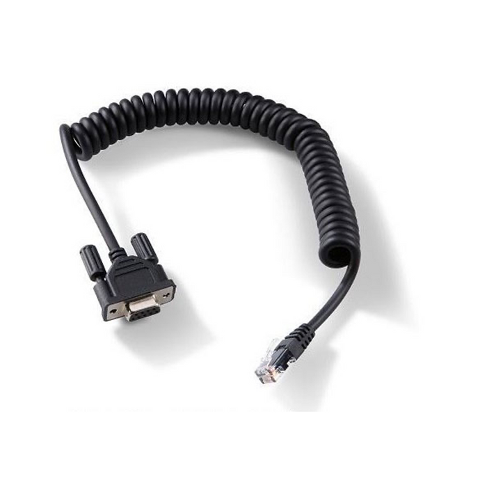 Honeywell 6.5 Foot Cable - OMNIQ Barcodes