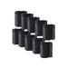 Zebra Battery TC70 (10 Pack) - OMNIQ Barcodes