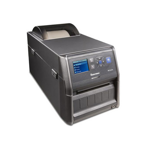 Intermec EasyCoder PD43 Printer (PD43A03101000211) - OMNIQ Barcodes