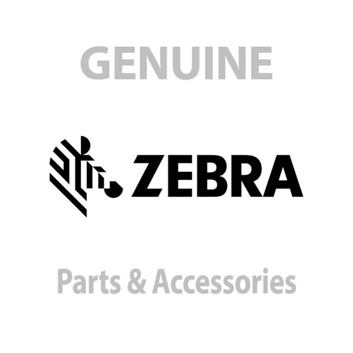 Zebra Healthcare Power Supply with Cord - OMNIQ Barcodes