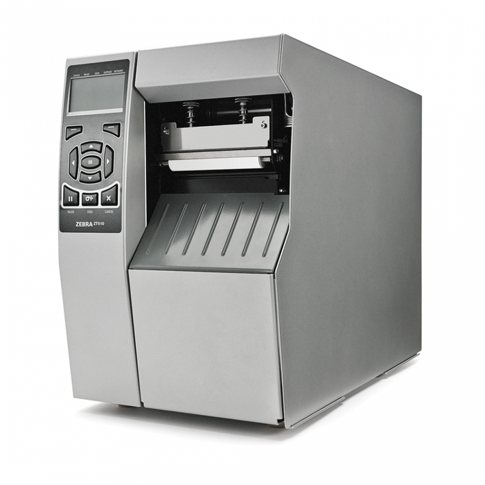 Zebra ZT510 Printer (ZT51042-T210000Z)