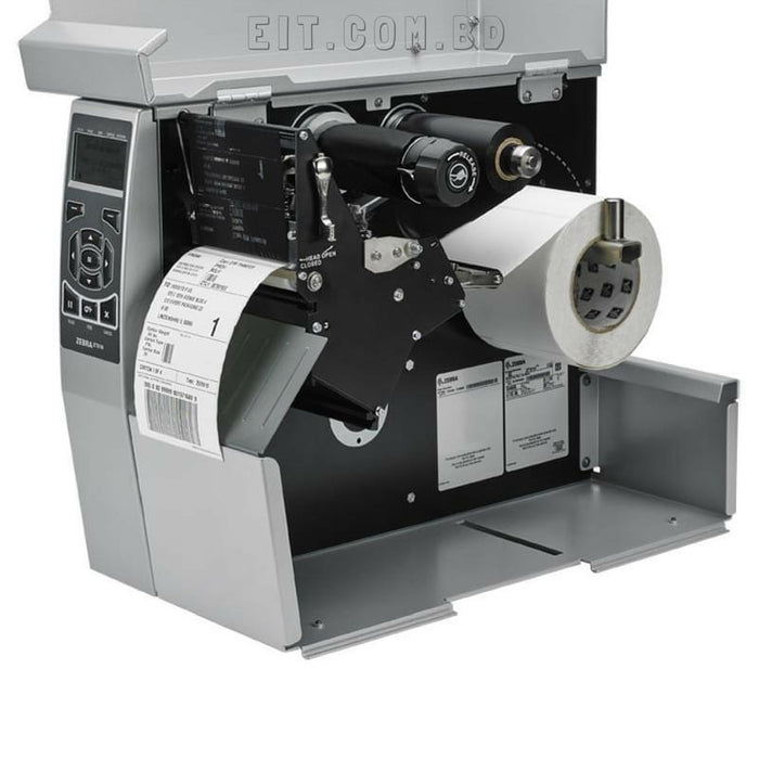 Zebra ZT510 Printer (ZT51043-T210000Z)