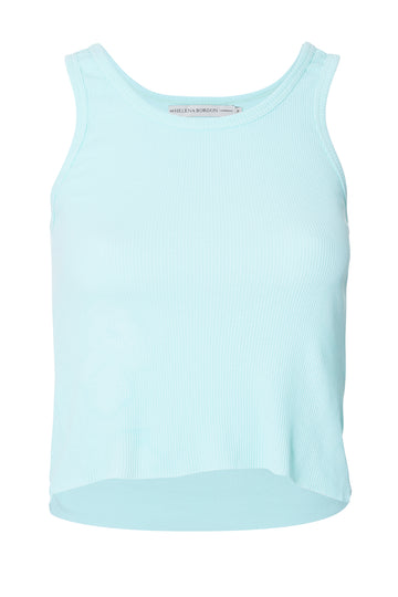 REGATA BASIC MENTA