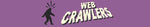 Web Crawlers Podcast