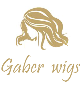 Gaber&wigs