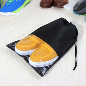 Travel Bag For Shoes