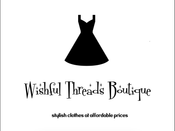 Wishful Threads Boutique