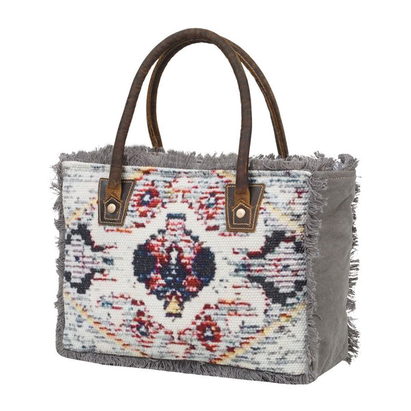 Myra Fringy Bag