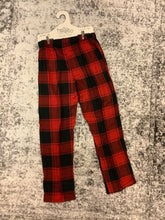 Load image into Gallery viewer, Hello Mello Women's Plaid Pants
