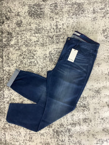 Cello Plus Size Skinny Jeans