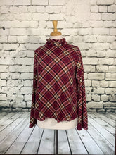 Load image into Gallery viewer, Umgee Long Sleeve Top