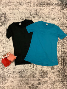 Hello Mello Women's Tees