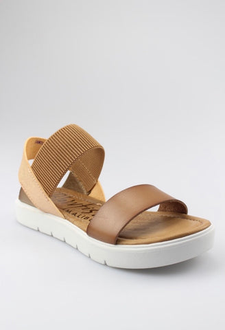 Blowfish Boss Sandal
