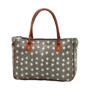 Myra Freedom Star Bag