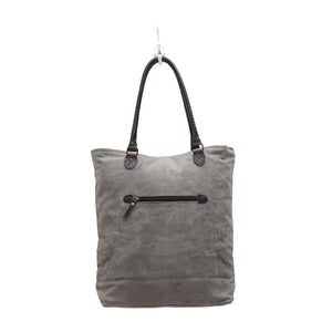Myra Bag Stardom Canvas Tote bag