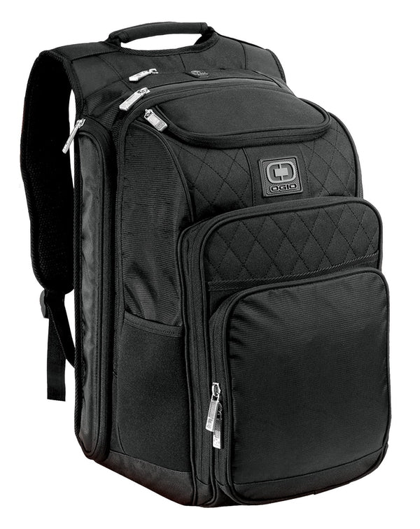 Epic Pack-ogio-Pacific Brandwear