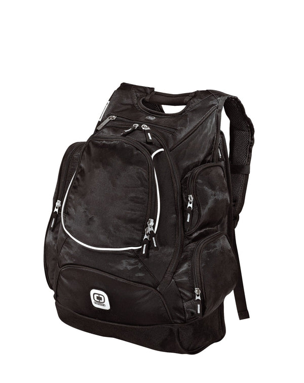 Bounty Hunter Pack-ogio-Pacific Brandwear