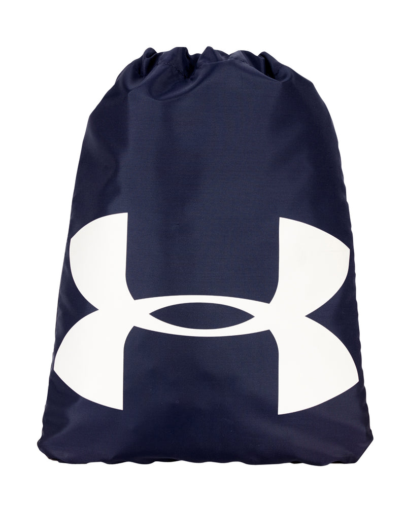 Ozsee Sackpack-Under Armour-Pacific Brandwear