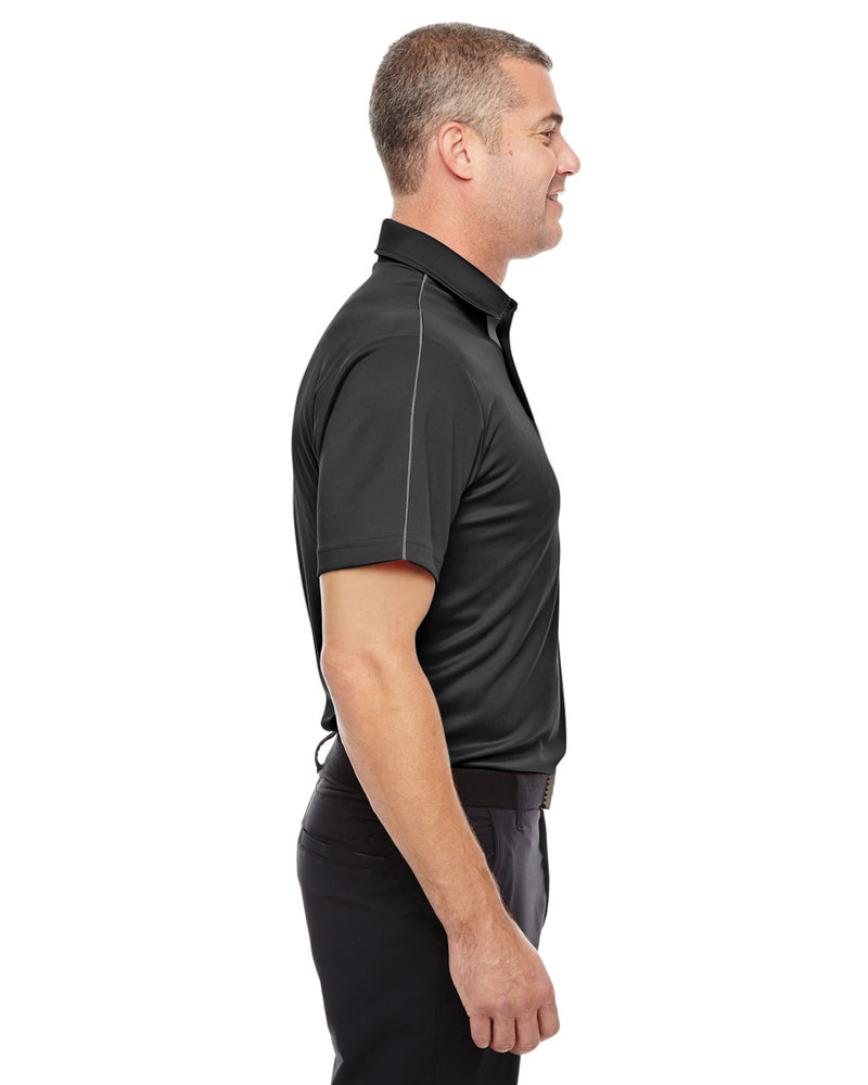 Men's Tech Polo-Under Armour-Pacific Brandwear