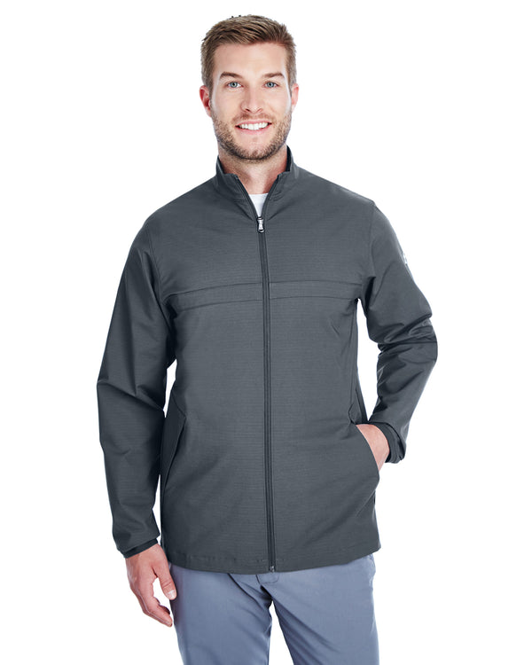 Men's Corporate Windstrike Jacket-Under Armour-Pacific Brandwear