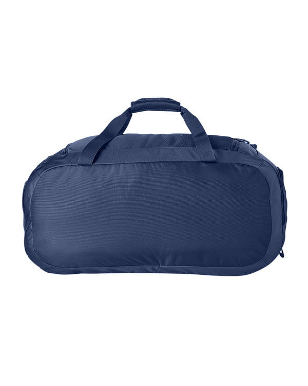 Unisex Undeniable Large Duffle-Under Armour-Pacific Brandwear
