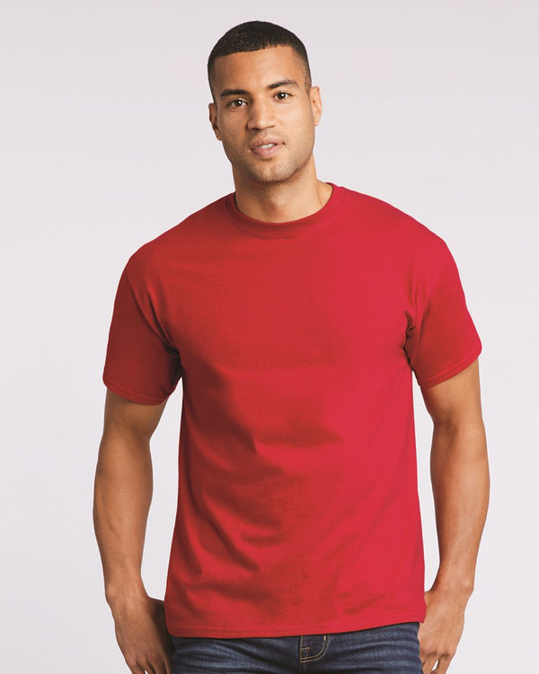 Ultra Cotton Tall T-Shirt-Gildan-Pacific Brandwear